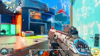 getlinkyoutube.com-Black Ops 3 NUKETOWN GAMEPLAY! - (NEW NUK3TOWN Call of Duty BO3 2015)