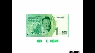 Vald - Le mignon