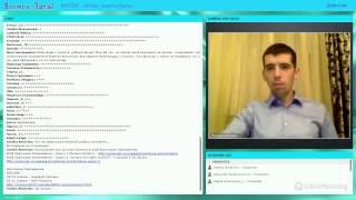 getlinkyoutube.com-Омоложение