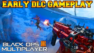 getlinkyoutube.com-BLACK OPS 3 EARLY DLC GAMEPLAY - NEW MULTIPLAYER MAPS (BO3 Multiplayer)