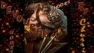 getlinkyoutube.com-Heroes of Newerth Devourer Pro Hooks By Churri Vol 8