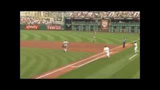 getlinkyoutube.com-MLB Home Plate Collisions
