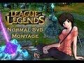 League of Legends 06 - Normal 5v5 Montage of Bad Things