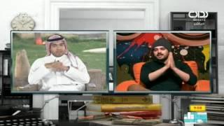 بروفايلك - مداخلة عبدالمجيد البندر | #حياتك47