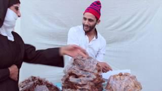 getlinkyoutube.com-Hassan & Mohssin - Chhal chebakia (Sketch) | (حسن و محسن - شحال شباكية (سكيتش