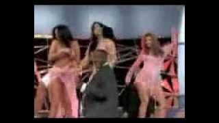 getlinkyoutube.com-رقص روسيات على انغام السمسمية
