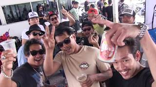 getlinkyoutube.com-HARLEY-DAVIDSON DRAG DAY PARTY @ Thailandcircuit ครั้งที่ 1