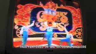 getlinkyoutube.com-All About Christy - Circus of the Stars