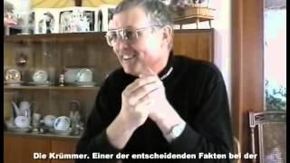 getlinkyoutube.com-Steinkohlekokerei August Bebel Zwickau