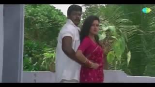 Vaaimaye vellum Tamil song arun