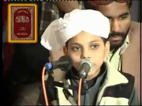 Beautiful naat by Young Naat Khawan Danish Qadri