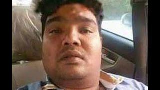 getlinkyoutube.com-Rajon's (13 year old boy) killer arrested in Jedda, Saudi after he escaped from Bangladesh