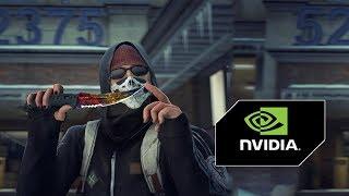 getlinkyoutube.com-Counter Strike Global Offensive - GTX 750 Ti - 8GB RAM - FX 6300