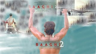 Baaghi 2 Spoof  full ACTION ll tiger shroff Style Full ACTION ll New 2017