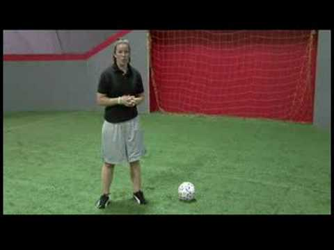 Youth Soccer Preparation & Coaching : How to Coach Girls Soccer