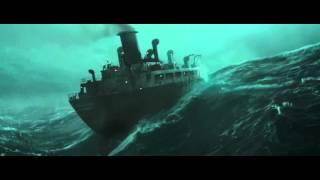 getlinkyoutube.com-И грянул шторм - Трейлер №2 (дублированный) 1080p