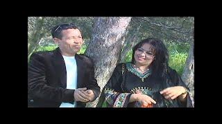 getlinkyoutube.com-AHOUZAR - Mal Zine Mabgha Ifhemni  | Music , Maroc,chaabi,nayda,hayha, jara,alwa,شعبي مغربي