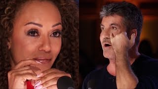 TOP-4-EMOTIONAL-Auditions-Americas-Got-Talent-2018 width=