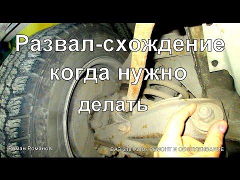 Где пыльник внутреннего шруса у Lada XRAY