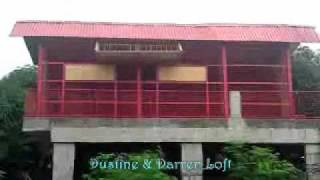 getlinkyoutube.com-GPFC Dhustine & Dharen Loft.wmv