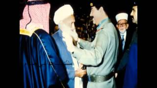 getlinkyoutube.com-اجمل اغنيه بلعالم عن صدام