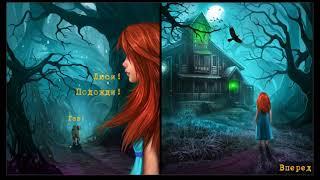 getlinkyoutube.com-Прохождение Спасение Люси / Rescue Lucy guide Android Escape Game Rescue Lucy