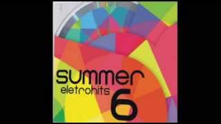 getlinkyoutube.com-Set mixado Eletrohits 6 DJ P2P- música sem intervalo e vinheta para download