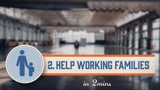 getlinkyoutube.com-Help Families Work