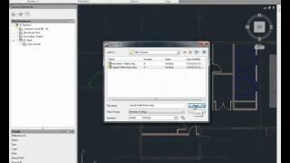 getlinkyoutube.com-Autodesk Vault for AutoCAD Users