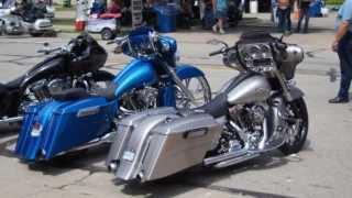 getlinkyoutube.com-Motorcycles Baggers
