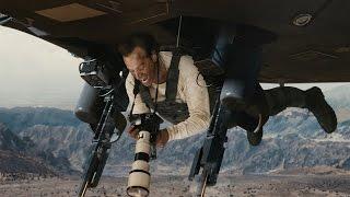 "getlinkyoutube.com-Call of Duty®: Advanced Warfare Havoc Tráiler – ""Randall Higgins: Míster Cámara Muerte""  [ES]"