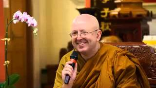 getlinkyoutube.com-MEDITATION MADE EASY BY AJAHN BRAHM