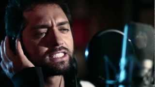 Bahram Radan - To Hasti