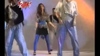 getlinkyoutube.com-Kar Kadia - Aly Hemeida كركدية - على حميدة
