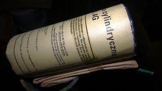 "getlinkyoutube.com-Zylindershell (Super-Power) 1.75"" cal/45mm"