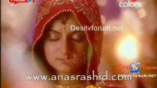 getlinkyoutube.com-Anas Rashid and Aastha - RevAsh Scene 5 - Game of Marriage