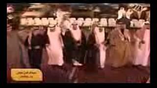 getlinkyoutube.com-الشاعر مشبب ابن عجيم والشاعر علي السالمي عند عسير