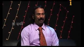getlinkyoutube.com-I Antharangam Sexology Tips By Shakeela And Doctor    Episode 07    Interactive TV