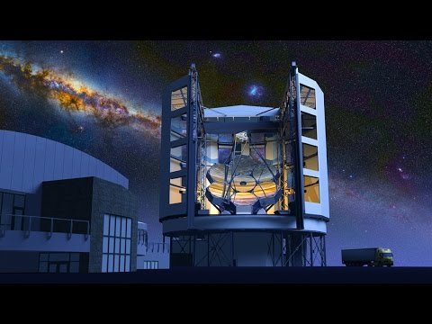 Astronomy in the Year 2020
