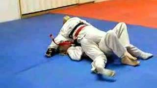 getlinkyoutube.com-tang soo do sparring