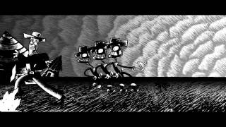 "getlinkyoutube.com-Droga visual ""LSD"""