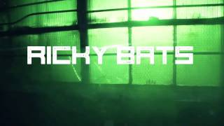 Ricky Bats Feat. Uncle Murda - My Crew Hungry