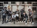 SAUTI SOL x MI CASA - TULALE FOFOFO Official Music Video