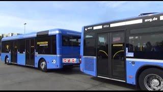 getlinkyoutube.com-BVG testet XXL-Busse
