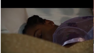 NOLLYWOOD MOVIE 2017 LATEST: $EX IN THE PALOUR SCENE-2