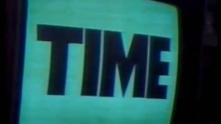 getlinkyoutube.com-Classic Nick Jr to Nickelodeon Bumper Segue (Early 90's)  - Nick Time