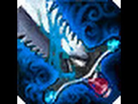 Essence Reaver! New AD Item Spotlight - Mana restoring AD item for patch 4.10(?)