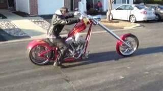 getlinkyoutube.com-Long fork chopper