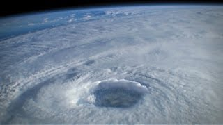 getlinkyoutube.com-Birth of Typhoon Haiyan