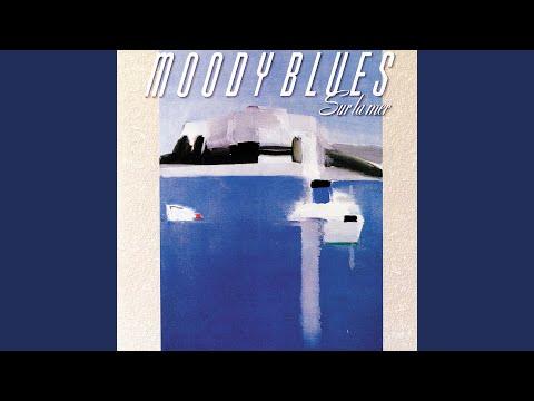 Miracle de The Moody Blues Letra y Video